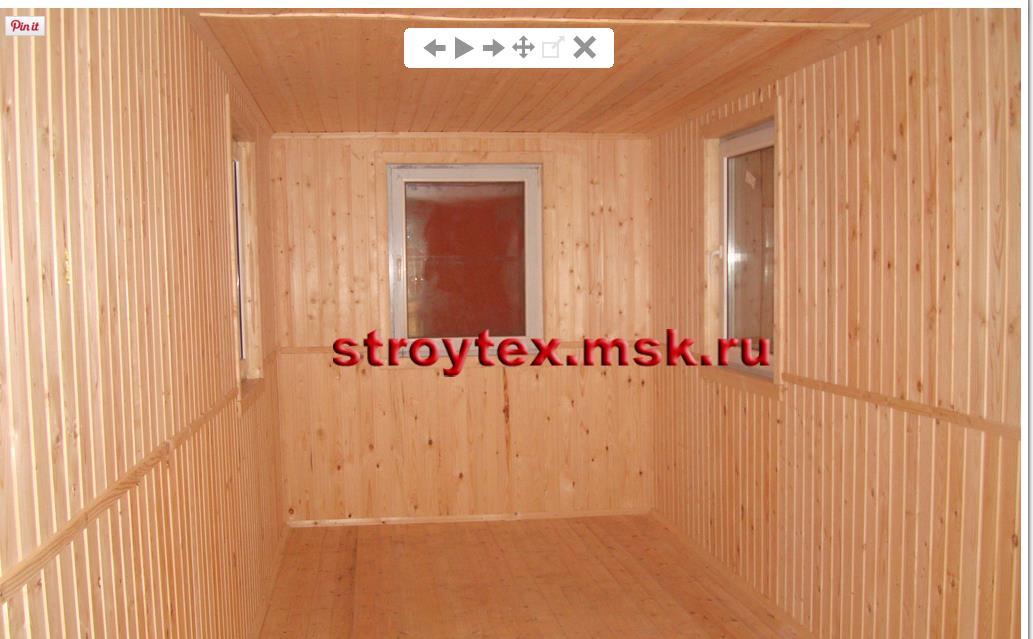 Вагонка деревянная для дверей купить
